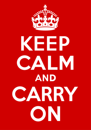Keep-Calm-Carry-On_original