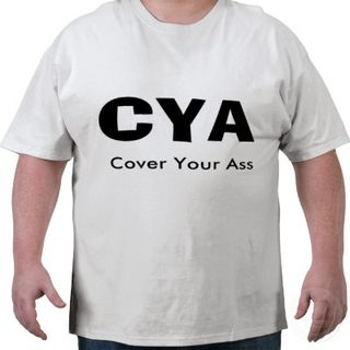 Cover_your_ass_cya_tshirt-p235301945790030857y8zu_400