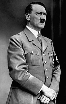 230px-Bundesarchiv_Bild_183-S33882,_Adolf_Hitler_retouched