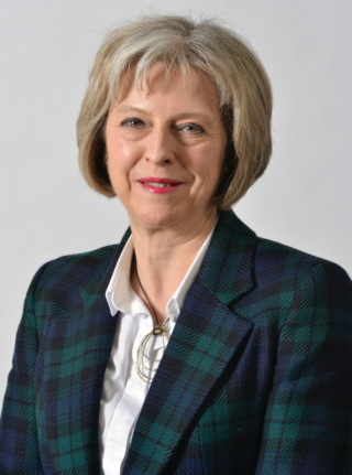 Theresa_May_UK_Home_Office