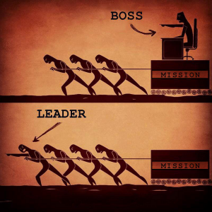 Boss-vs-leader-800x800-300x300