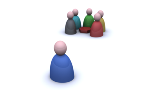 Whats-the-difference_linkedin