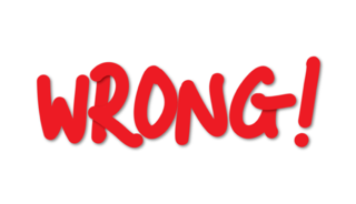 Wrong-vs.-missing_linkedin